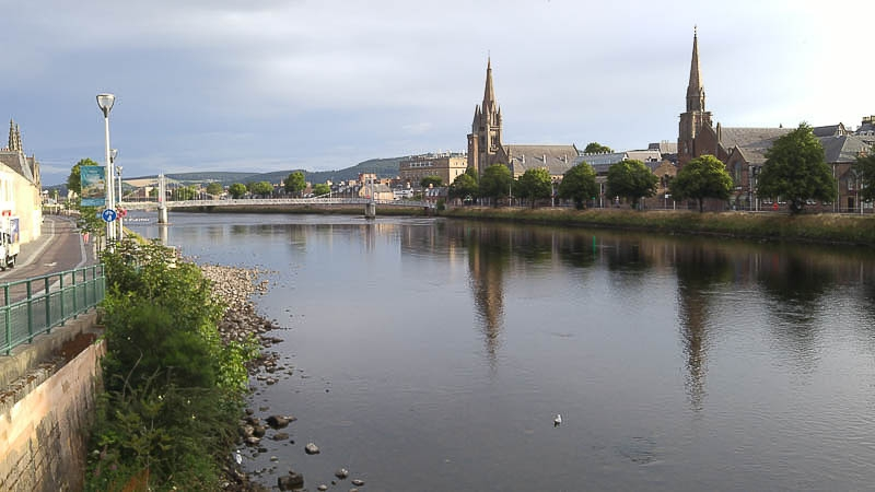 Inverness-3-churches.800-348