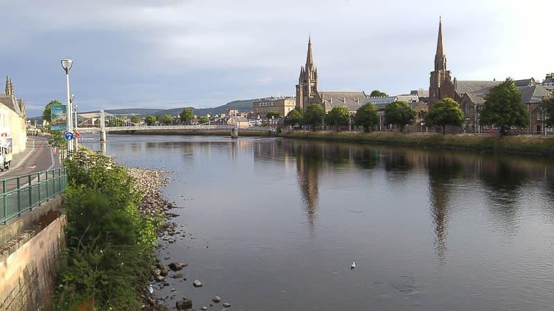 Inverness-3-churches.800-348