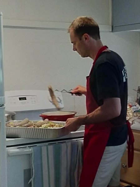 Mike-labors-over-hot-stove.crop-162627